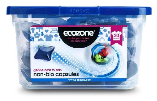 ecozone-capsule-di-detersivo-per-lavatrice-non-bio