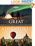 Great Adventures: Experience the worl...