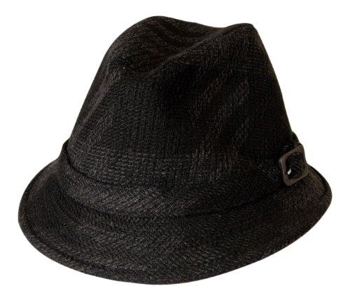 clouseau-vintage-pendenti-stile-tesa-da-mafioso-anni-supporto-per-canne-caccia-cappello-da-pesca