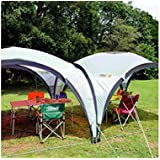 Coleman Event Shelter 4,5 x 4,5 Connector