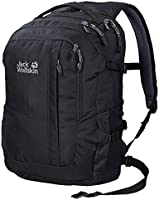 Jack Wolfskin J Pack Deluxe Backpack