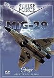 echange, troc Strike Force: Mig-29 [Import anglais]