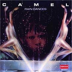Camel   Rain Dances (Remastered) Acidburndkrg preview 0