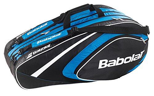 Babolat Portaracchette X 12 Club