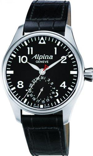 Alpina 33015