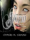 The Grey Eyed Storm: The Occuli, Book One