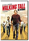 Walking Tall: The Payback [DVD] [Region 1] [US Import] [NTSC]