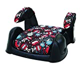 Cosco High Rise Booster Car Seat-Space Rangers