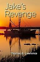 Jake's Revenge