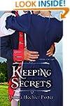 Keeping Secrets (Children of the Ligh...