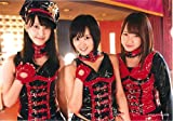 AKB48 �����̿� ���ʤ����� Ź����ŵ HMV/LAWSON �ھ�������&���ܺ�&��������