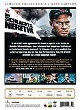 Image de Die Schlacht An der Neretva [Blu-ray] [Import allemand]