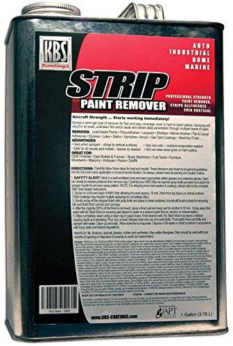 kbs-coatings-19500-paint-remover-stripper-1-gallon