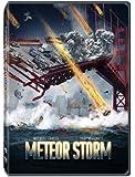 NEW Meteor Storm (DVD)