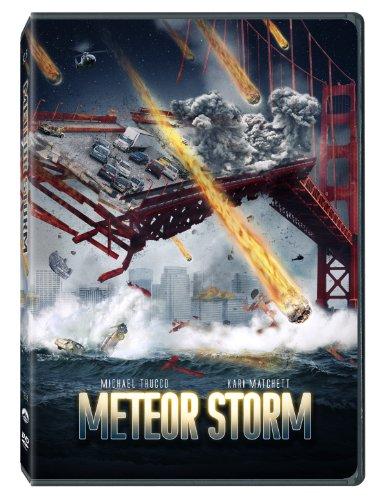 meteor-storm