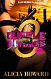 Duffle Bag Bitches 3
