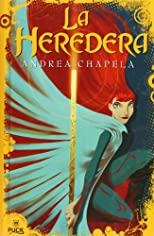 Heredera, La (Spanish Edition)