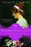 Miss Darcy Falls in Love (Jane Austen)