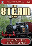 echange, troc The Steam Era - Trains to Tenterden [Import anglais]