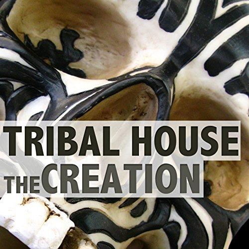 sport-style-original-tribe-mix