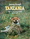 img - for Journey Through Tanzania book / textbook / text book
