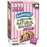 Natvia Sweetener Baking Pack 700 g