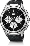 LG Watch Urban 2nd Edition