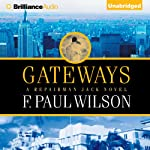 Gateways | F. Paul Wilson