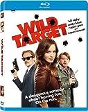 Wild Target [Blu-ray] by 20th Centu