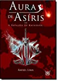 img - for Aura de Asiris book / textbook / text book