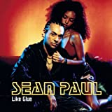 SEAN PAUL - LIKE GLUE (ALBUM VERSION)