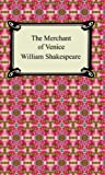 The Merchant of Venice (1420926209) by Shakespeare, William
