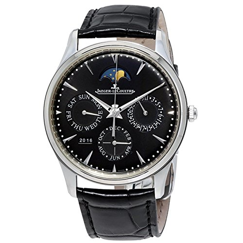 jaeger-lecoultre-mens-39mm-black-leather-band-steel-case-automatic-analog-watch-q1308470