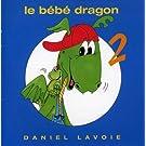 Bebe Dragon Volume 2