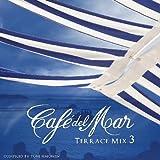 Cafe Del Mar Terrace Mix3