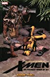 img - for Wolverine & the X-Men by Jason Aaron - Volume 6 book / textbook / text book