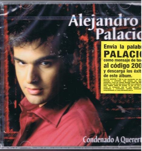 Ringtone: Send alejandro palacios Ringtones to your Cell Phone! (ad) - 51hBOdtvuBL