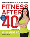 Fitness After 40: Your Strong Body at...
