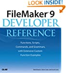 FileMaker 9 Developer Reference: Func...