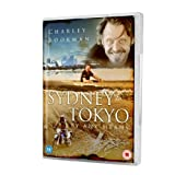 Sydney To Tokyo By Any Means [DVD]by Charley Boorman