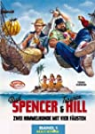 Terence Hill - Bud Spencer Chronicles...