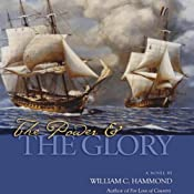 The Power & the Glory | William C. Hammond
