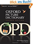 Oxford Picture Dictionary: English/Ha...