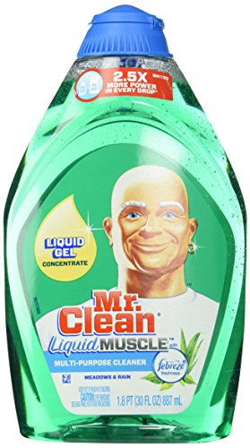 mr-clean-liquid-muscle-cleaner-with-febreze-2