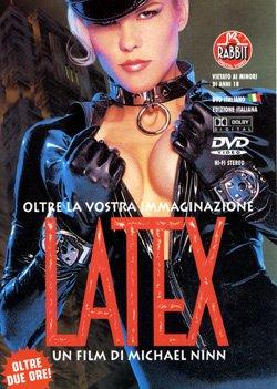 latex-dvd-italian-import-