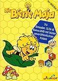 Die Biene Maja - Box Set 2 (4 DVDs)