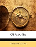 Image of Germania