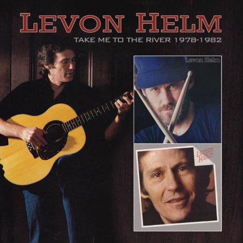 take-me-to-the-river-1978-1982