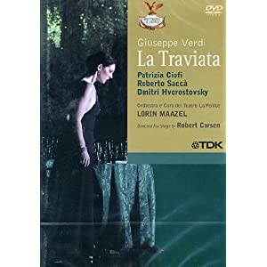 dessay traviata amazon Slowing down a little after massively productive day reading mfk fisher essays in the sun, abstand zweier paralleler geraden analysis essay research papers are.
