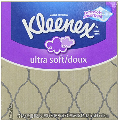 kleenex-facial-tissues-75-ct-pack-of-4